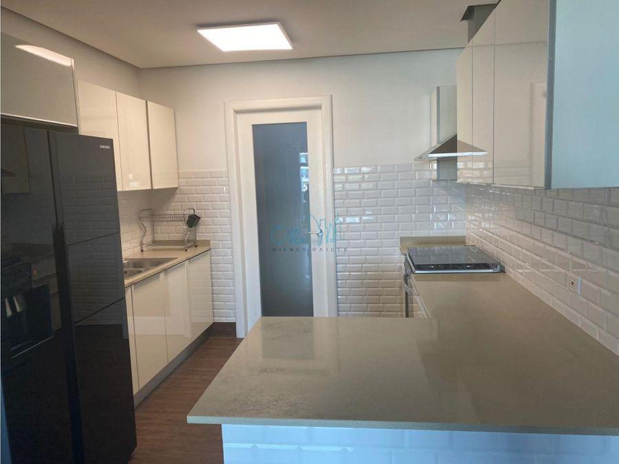alquiler de apartamento en costa sur costamare ollu2771