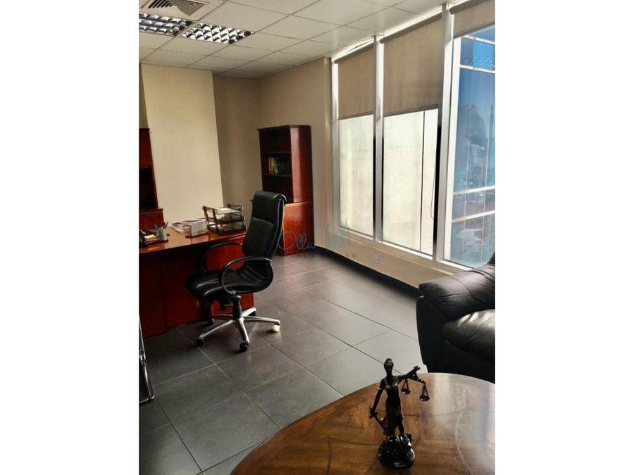 alquiler de oficina en marbella ollu2915