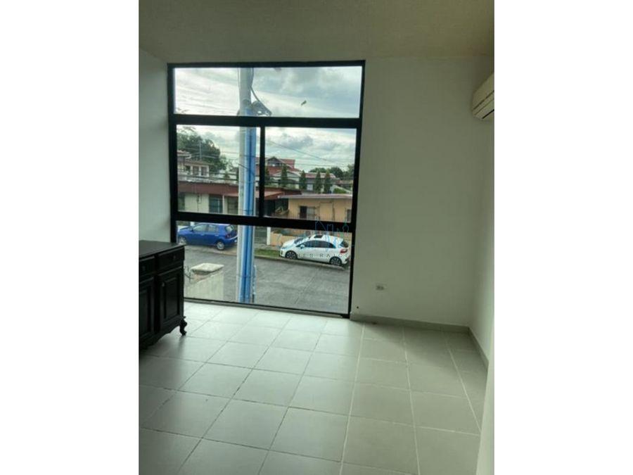 venta de apartamento en san antonio ollu2901