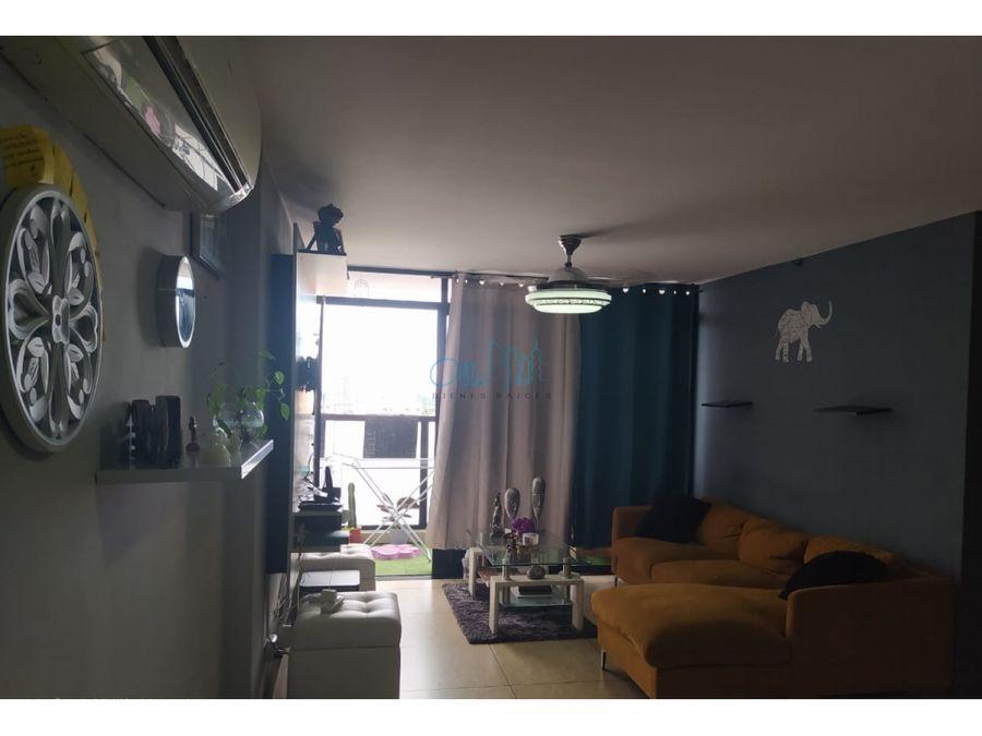 alquiler de apartamento en condado del rey ollu2899