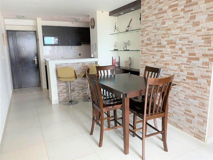 alquiler de apartamento en parque lefevre ollu2913