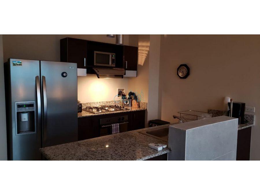 alquiler de apartamento en el cangrejo ollu2605