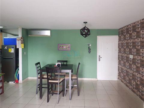 alquiler de apartamento en 12 de octubre ollu2602