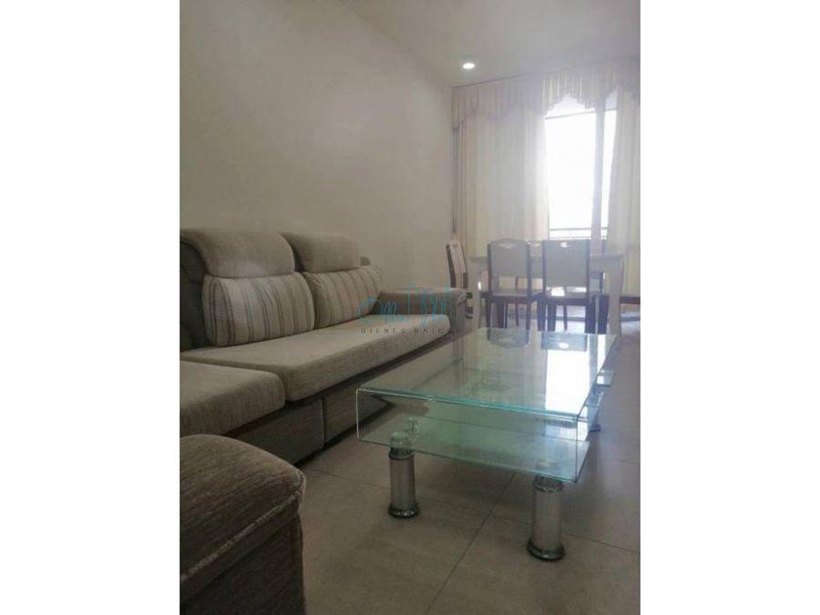 alquiler de apartamento en el cangrejo ollu2775