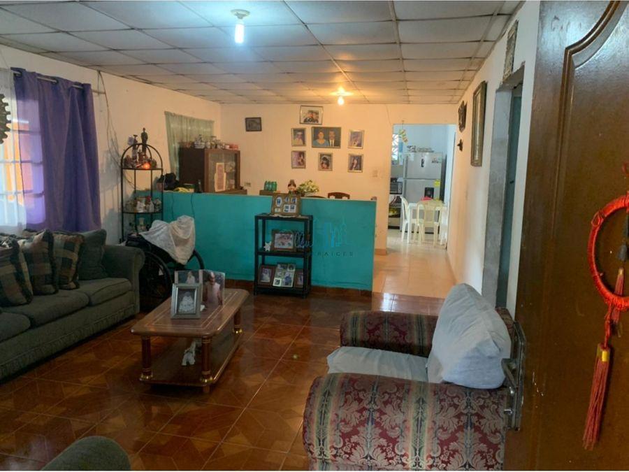 venta de casa en ciudad radial ollu3263