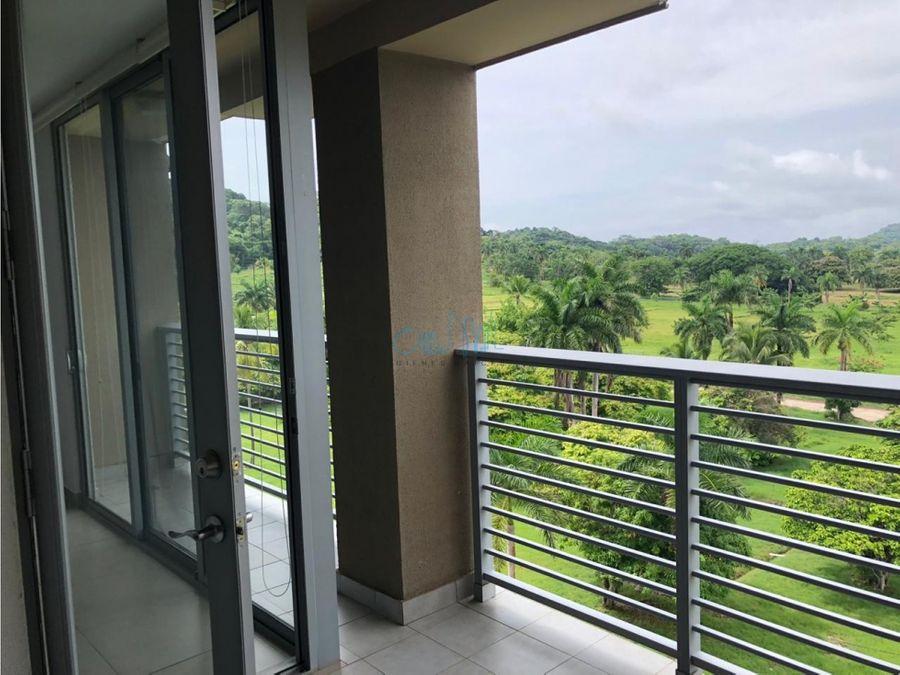 alquiler de apartamento en panama pacifico ollu3279
