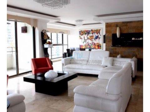 alquiler de apartamento en punta pacifica ollu2573