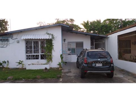 alquiler de casa en san antonio ollu3076