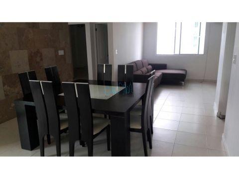alquiler de apartamento en punta pacifica ollu2673