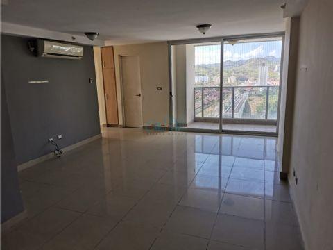 alquiler de apartamento en condado del rey rokas ollu3140