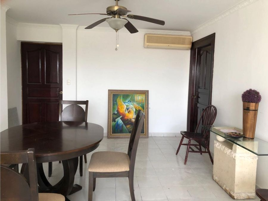 venta de apartamento en el dorado ollu3152