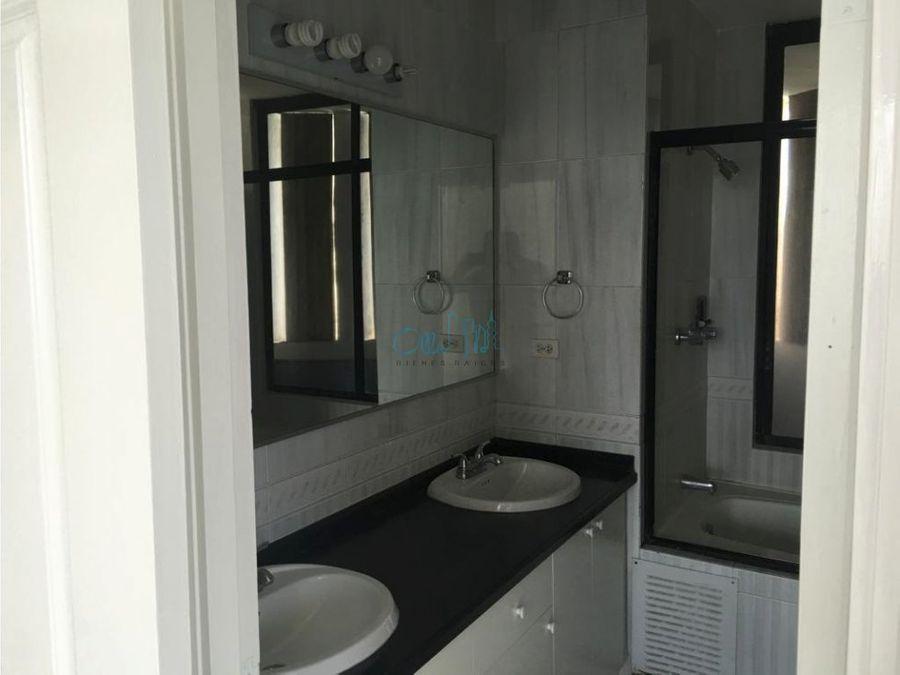 venta de apartamento en obarrio vista obarrio ollu2817