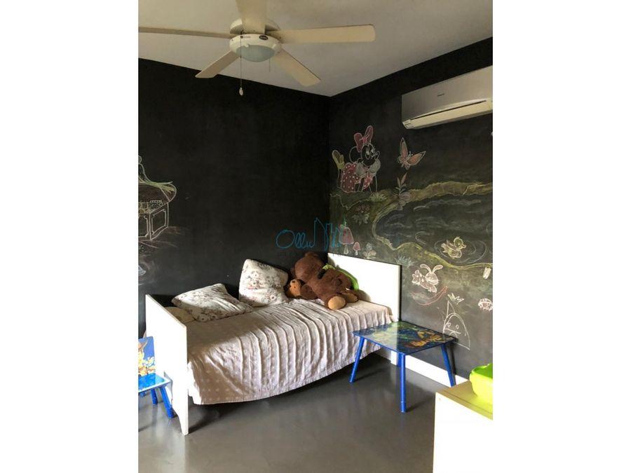 alquiler de apartamento en el cangrejo portanova ollu2370