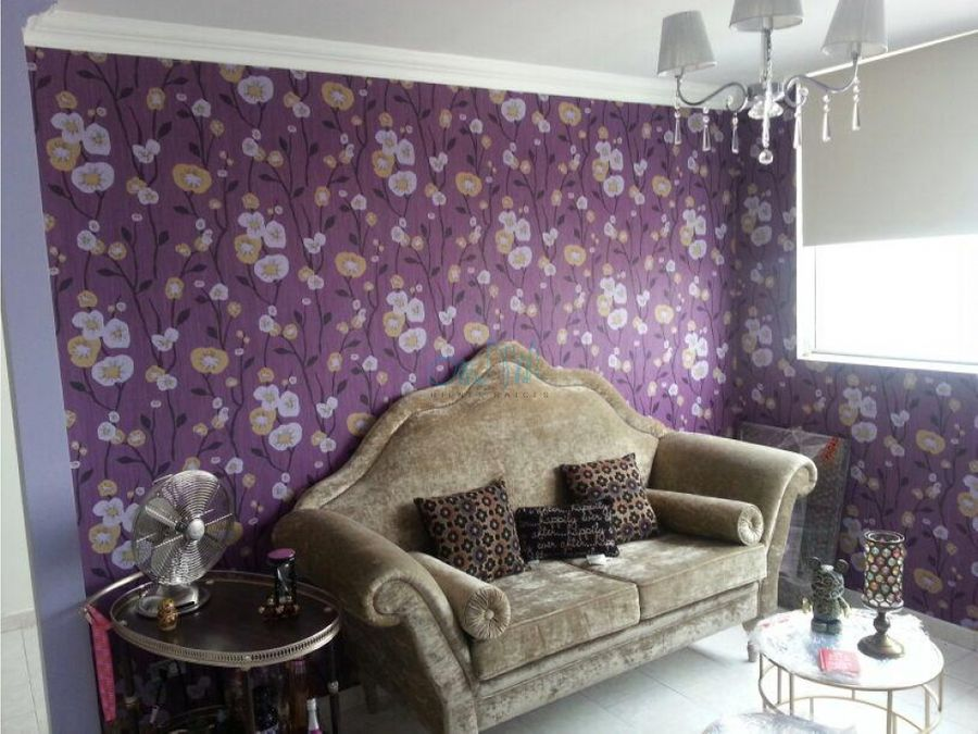 alquiler de apartamento en parque lefevre ollu2148