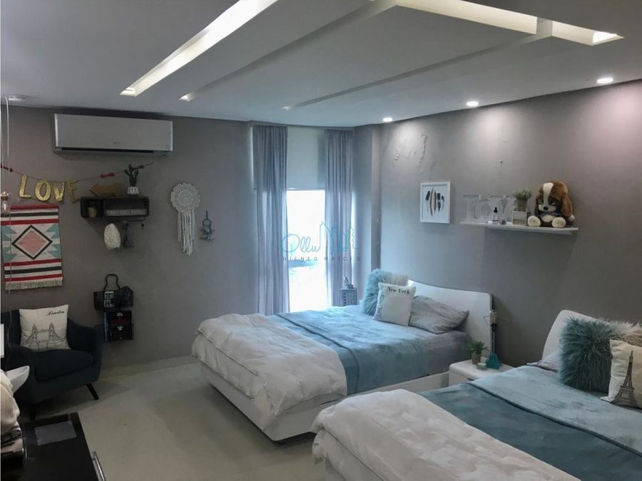 venta de casa en costa sur ph costa esmeralda ollu3225