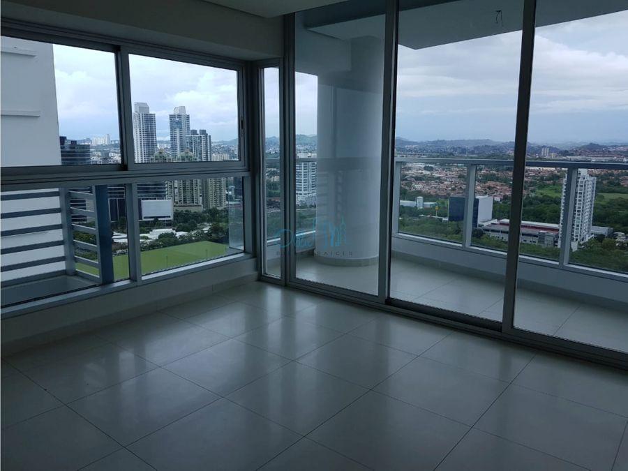alquiler de apartamento en costa del este