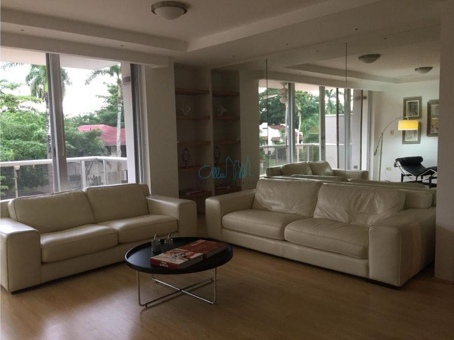 alquiler de apartamento en clayton ollu2796