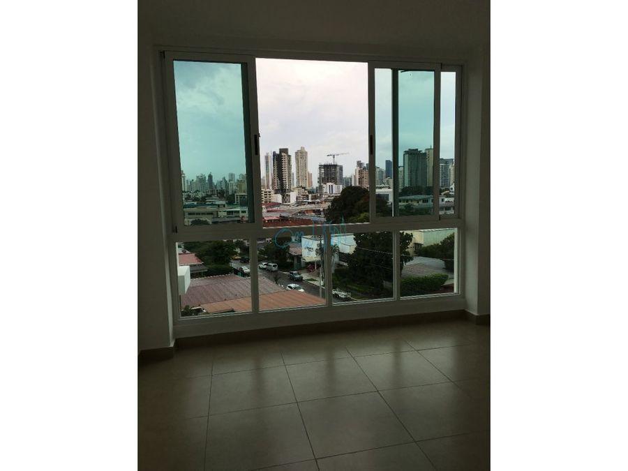 alquiler de apartamento en los angeles ollu2572