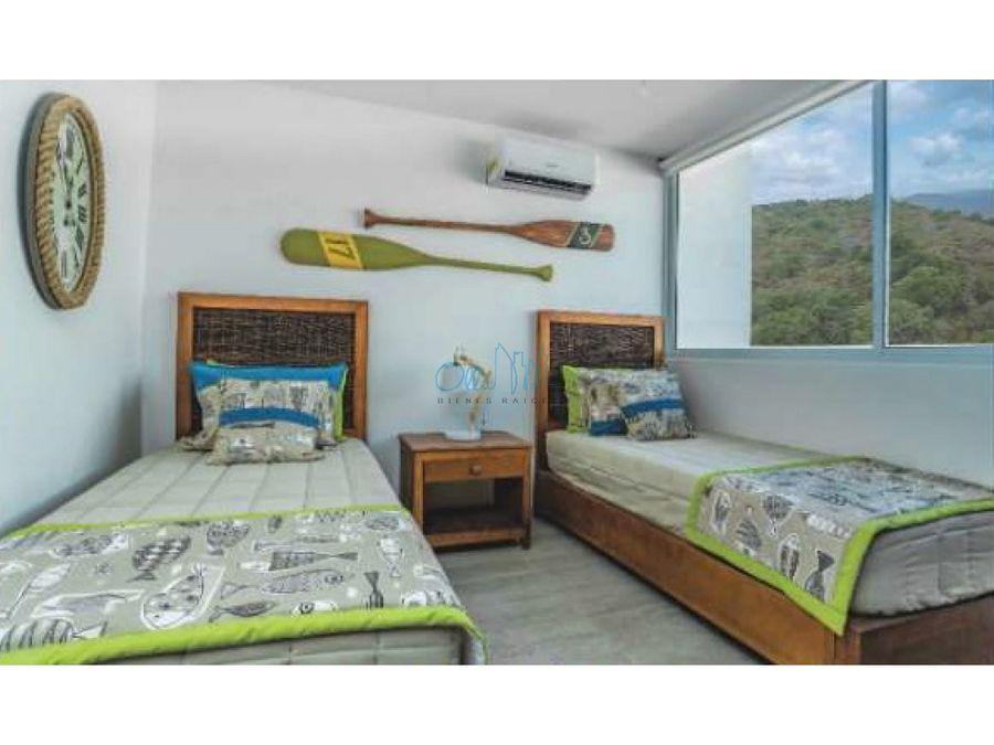 alquiler de apartamento en brisas del golf ollu2894