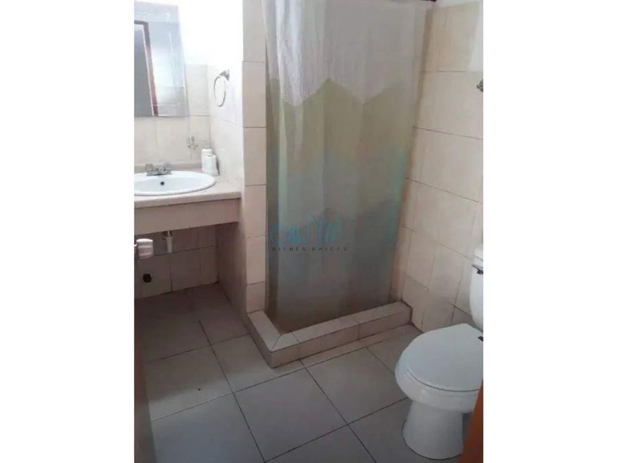 venta de apartamento en villa lucre ollu2916