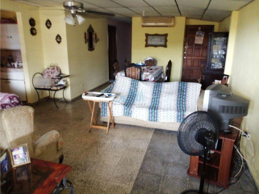 venta de casa en villa lucre ollu2912