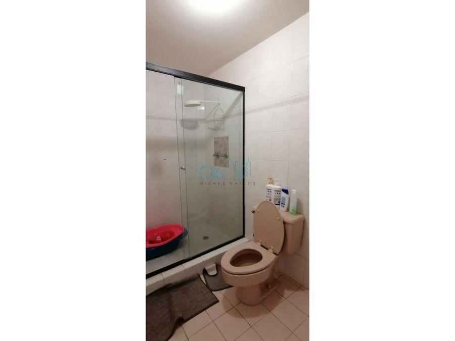 alquiler de apartamento en punta paitilla ollu2531