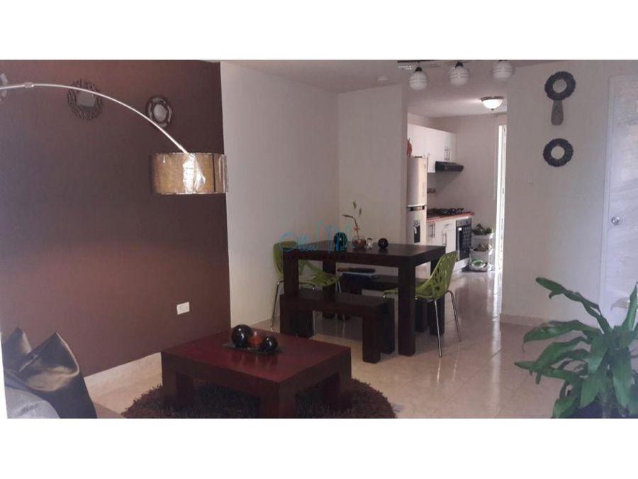 venta de apartamento en juan diaz ollu2606