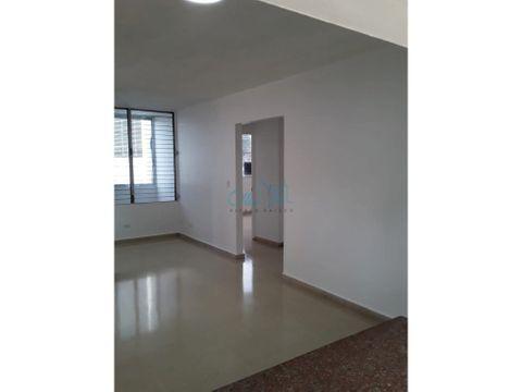 alquiler de apartamento en via porras ollu2580
