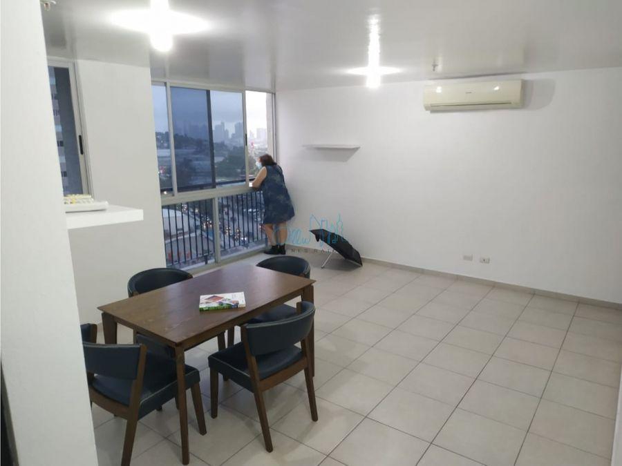 alquiler de apartamento en altos del bosque ollu3005