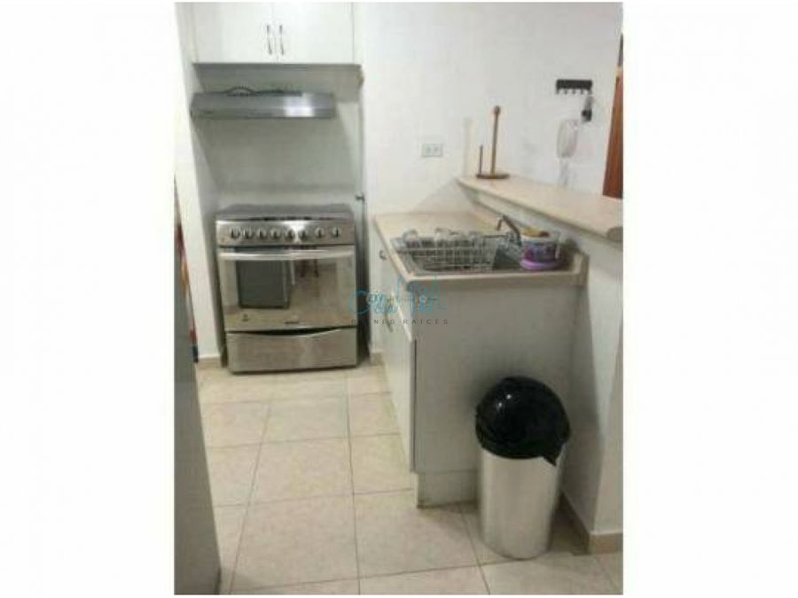 alquiler de apartamento en san francisco ollu3011