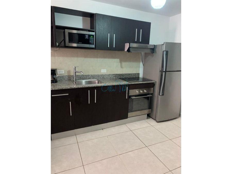 venta de apartamento en san francisco ollu3030