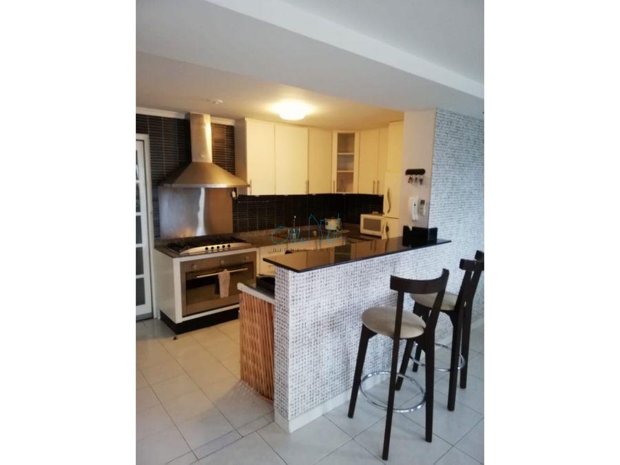 alquiler de apartamento en san francisco ollu3075