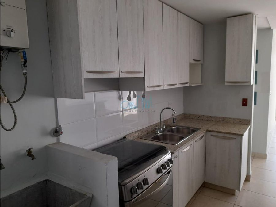 alquiler de apartamento en vista hermosa ollu2727