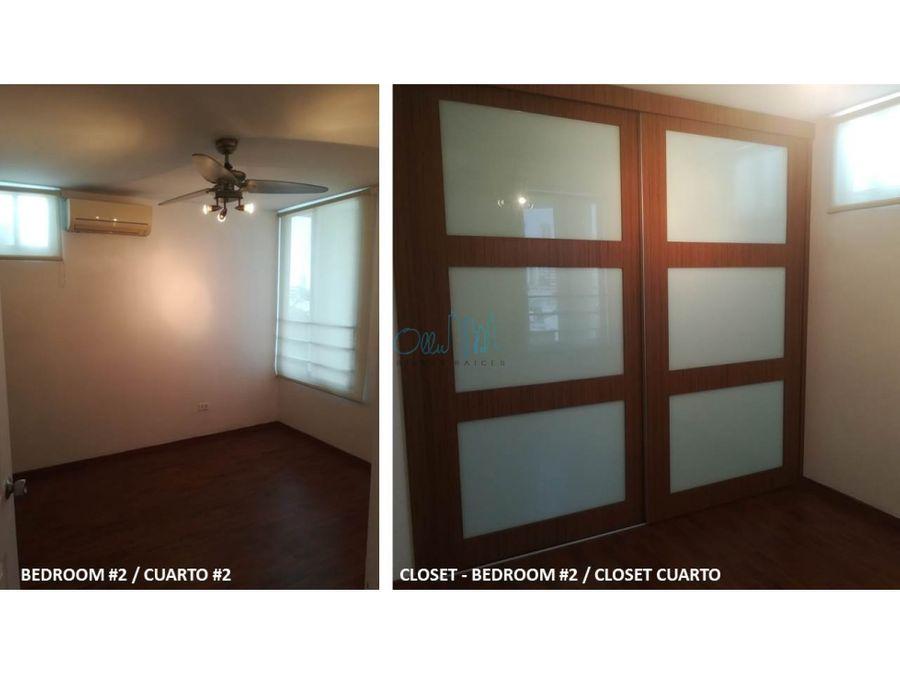 alquiler de apartamento en san francisco ollu3156