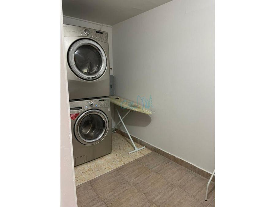 alquiler de apartamento en clayton edificio 607 ollu3210