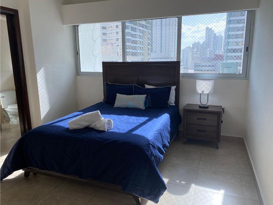 alquiler de apartamento en marbella ph marabierto ollu3213