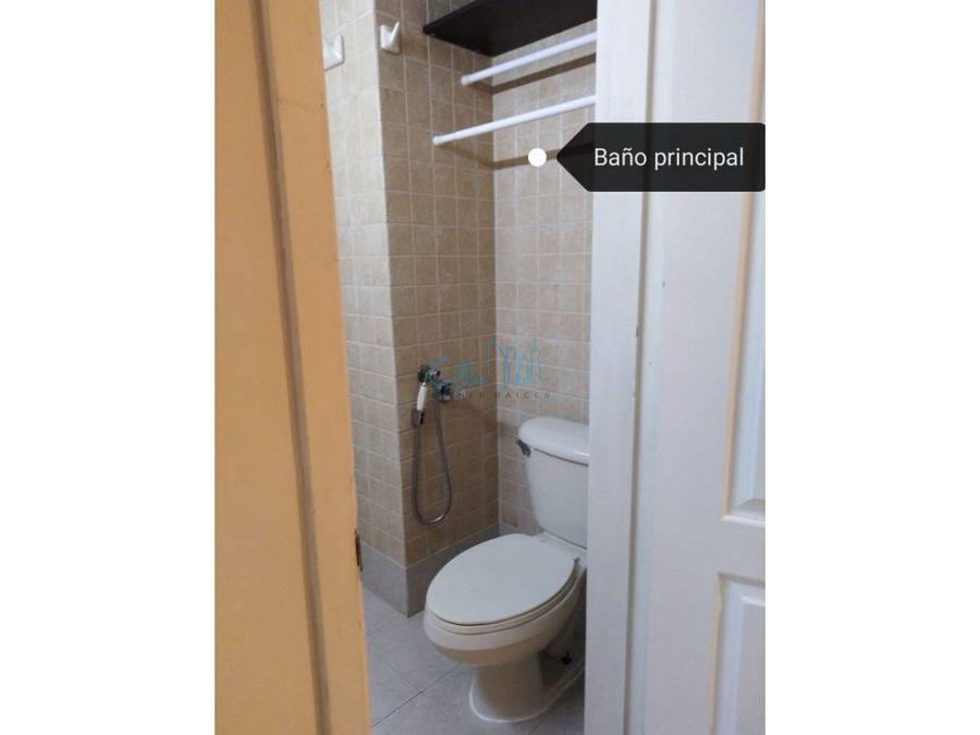 alquiler de apartamento en san francisco ollu1853