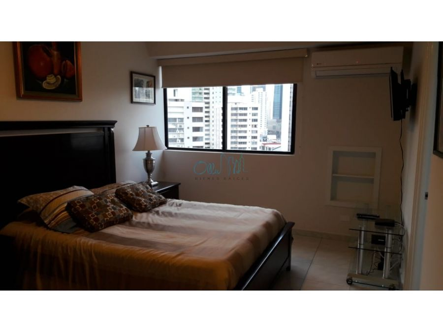alquiler de apartamento en marbella ph royal center