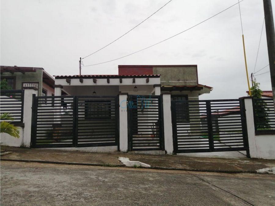 venta de casa en las cumbres quintas del lago ollu2806