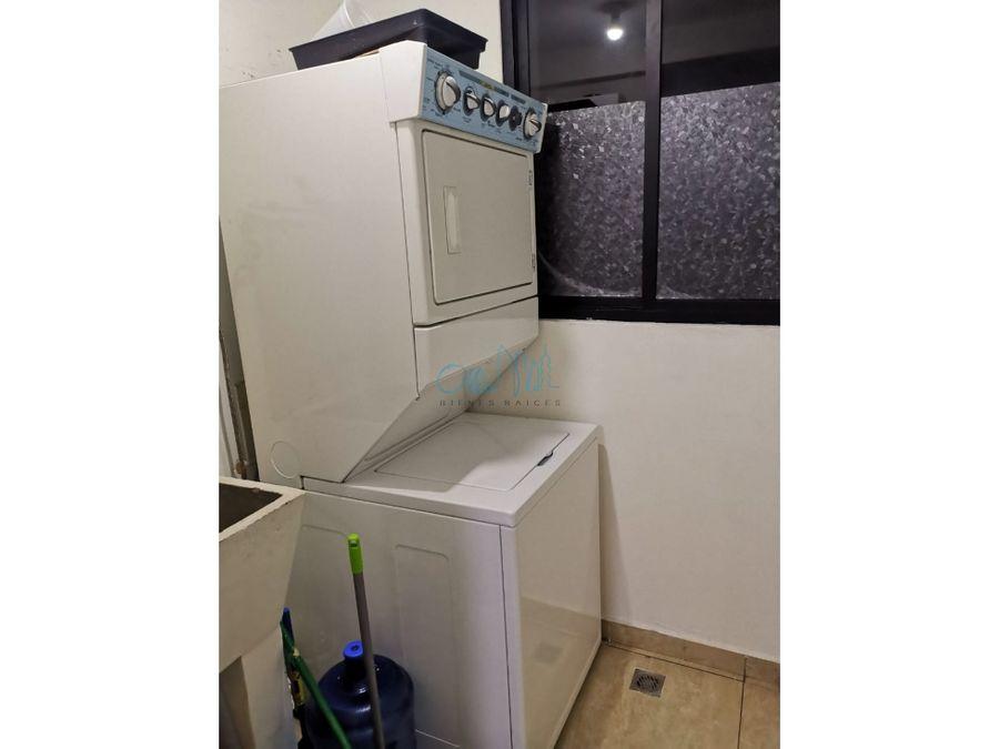 alquiler de apartamento en condado del rey ollu2510