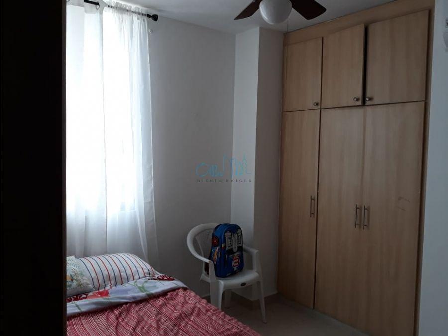 alquiler de apartamento en condado del rey ollu1726