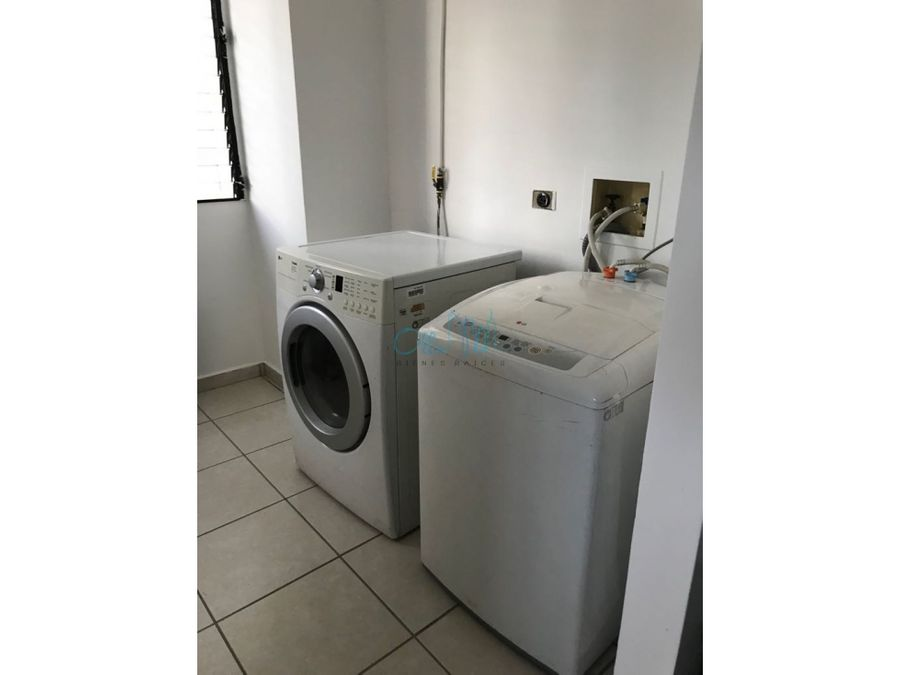 alquiler de apartamento en san francisco ollu1761