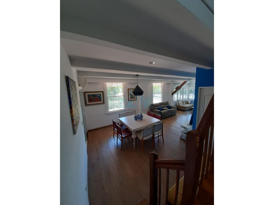 alquiler de casa en balboa ollu2772