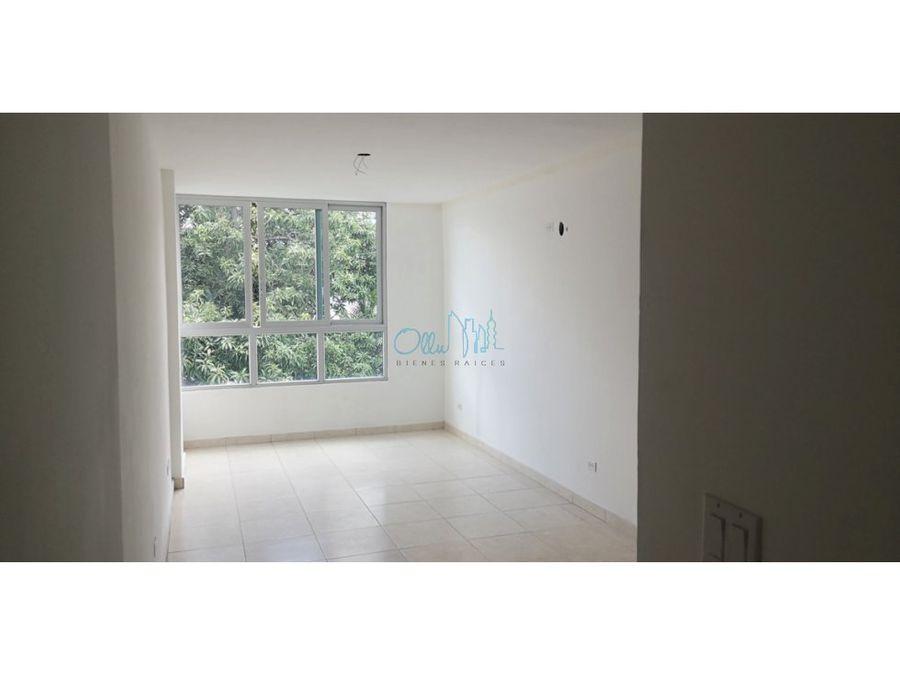 venta de apartamento en parque lefevre ollu2816