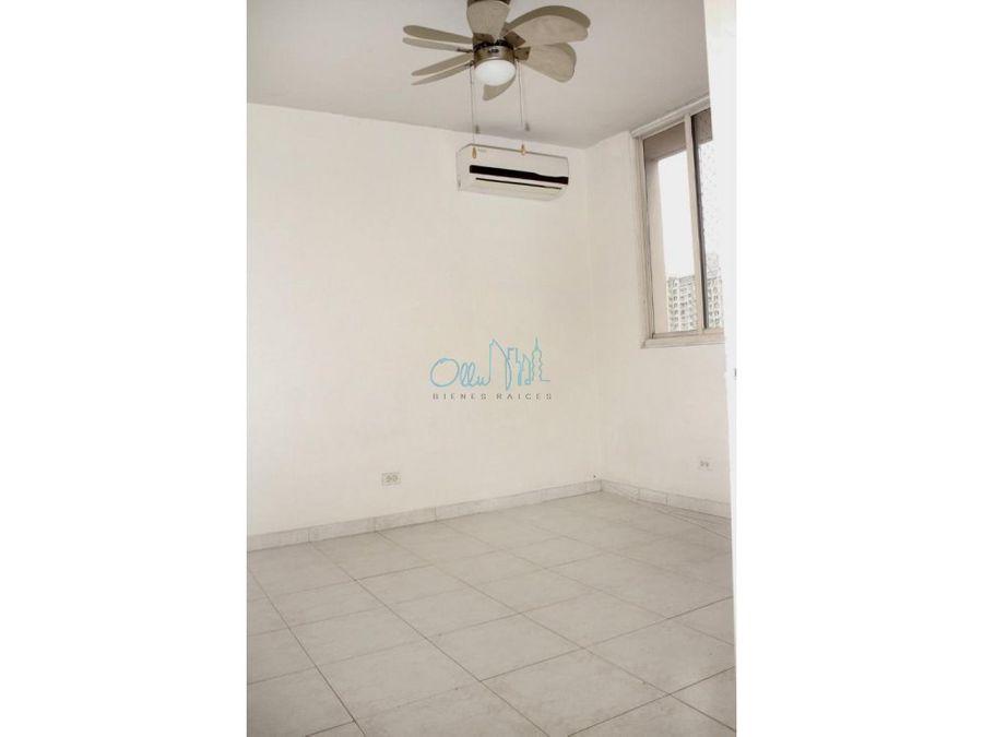 alquiler de apartamento en el cangrejo ollu2936