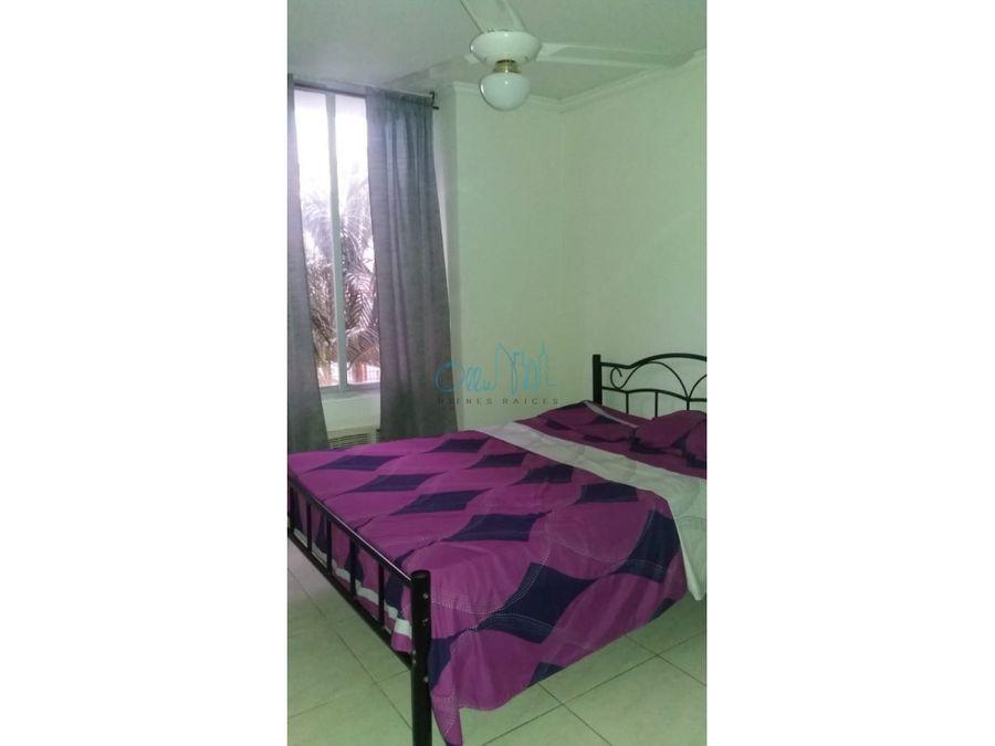 alquiler de apartamento en condado del rey ollu2125