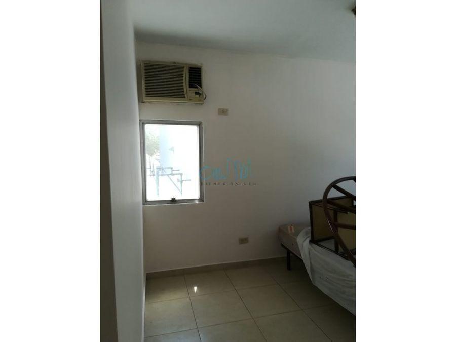 venta de casa en villas de las fuentes ollu3022