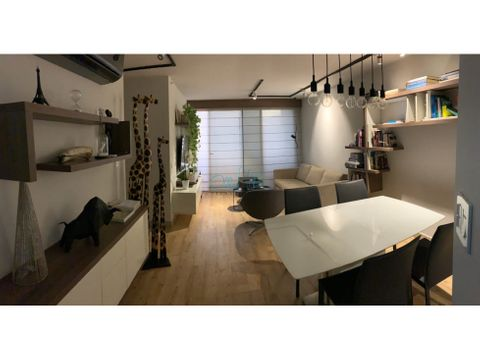 venta de apartamento en condado del rey ollu3026