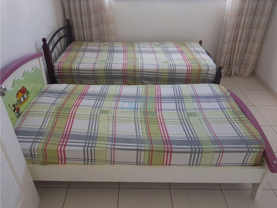venta de apartamento en san francisco ollu2324v
