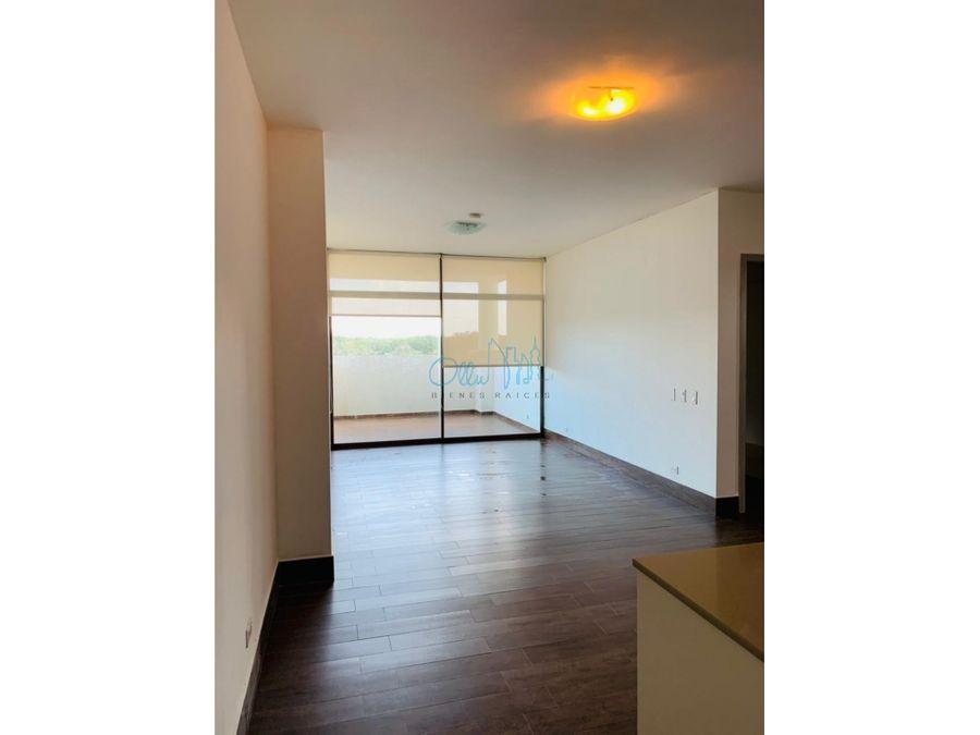 alquiler de apartamento en costa sur costamare ollu3049
